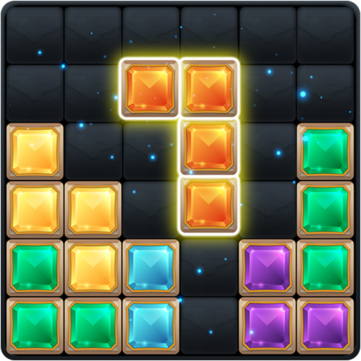 1010 Block Puzzle Game Classic 1.1.3 (MOD, Unlimited Money)