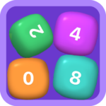 2048 Balls 3D – Bubble Merge 16.0.0 (MOD, Unlimited Money)
