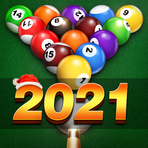 8 Ball Live – Free 8 Ball Pool, Billiards Game 2.35.3188 (MOD, Unlimited Money)