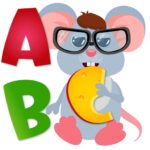ABC Games – English for Kids 1.6.1 (MOD, Unlimited Money)