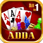 Adda : Call Break , Teen Patti , Rummy , Solitaire 10.70  (MOD, Unlimited Money)
