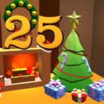 Advent Calendar 2020: Christmas Games 1.1.41 (MOD, Unlimited Money)