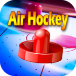 Air Hockey 3D 1.0 (MOD, Unlimited Money)