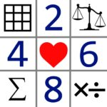 All Sudoku – 5 kinds of sudoku puzzle in one app 1.10.19 (MOD, Unlimited Money)