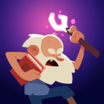 Almost a Hero – Idle RPG Clicker 4.8.0 (MOD, Unlimited Money)