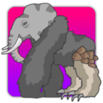 Apeirozoic: Strategy Evolution CCG 1.1.8.000 (MOD, Unlimited Money)