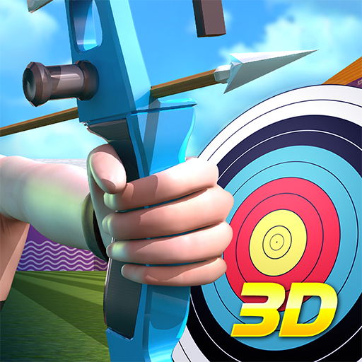 Archery World Champion 3D 1.6.3 (MOD, Unlimited Money)