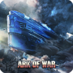 Ark of War – The War of Universe 2.27.2 (MOD, Unlimited Money)