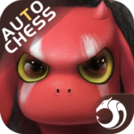 Auto Chess 2.1.0 (MOD, Unlimited Money)