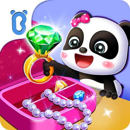Baby Panda's Life: Cleanup 8.48.00.02(MOD, Unlimited Money)