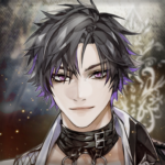Beastly Desires: Otome Romance you Choose 2.0.15 (MOD, Unlimited Money)