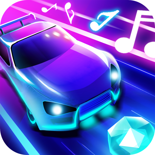 Beat Racing  1.3.2 (MOD, Unlimited Money)