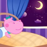 Bedtime Stories for kids 1.2.7 (MOD, Unlimited Money)
