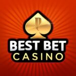 Best Bet Casino™ | Best Free Slots & Casino Games 1.98 (MOD, Unlimited Money)