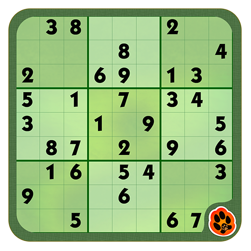 Best Sudoku (Free) 4.3.21 (MOD, Unlimited Money)