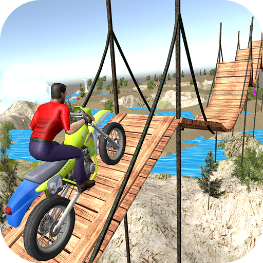 Bike Stunt Race 3d Bike Racing Games – Free Games 3.84 (MOD, Unlimited Money)