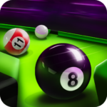 Billiards Nation 1.0.175 (MOD, Unlimited Money)