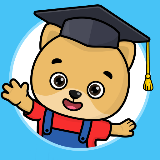 Bimi Boo Kids Learning Academy 1.0.38 (MOD, Unlimited Money)