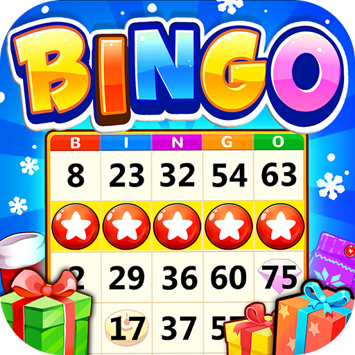 Bingo: Lucky Bingo Games Free to Play at Home 1.7.1(MOD, Unlimited Money)