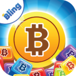 Bitcoin Blocks – Get Real Bitcoin Free 2.0.20  (MOD, Unlimited Money)