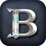 Blade Bound: Legendary Hack and Slash Action RPG 2.15.1 (MOD, Unlimited Money)