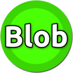 Blob io – Divide and conquer multiplayer gp12.2.0 (MOD, Unlimited Money)