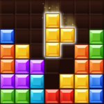 Block Gems: Classic Free Block Puzzle Games 6.1501 (MOD, Unlimited Money)