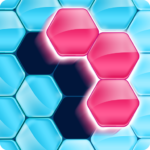 Block! Hexa Puzzle™ 20.1221.09  (MOD, Unlimited Money)