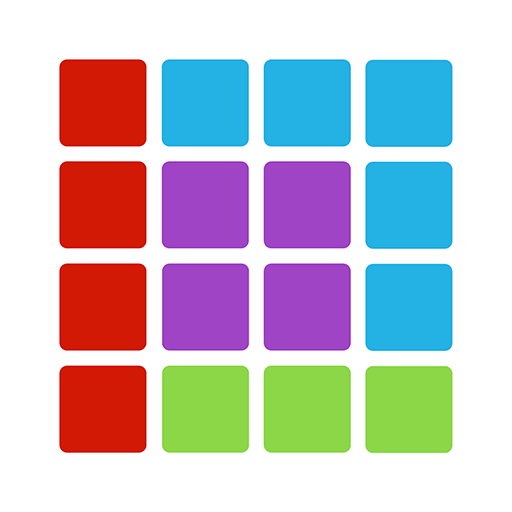 Block Puzzle 100 – Fill lines by tangram cube 3.3.0 (MOD, Unlimited Money)
