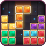 Block Puzzle 1010 Classic – Jewel Puzzle Game 2.0.23 (MOD, Unlimited Money)