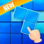 Block Puzzle 2021 4.1 (MOD, Unlimited Money)