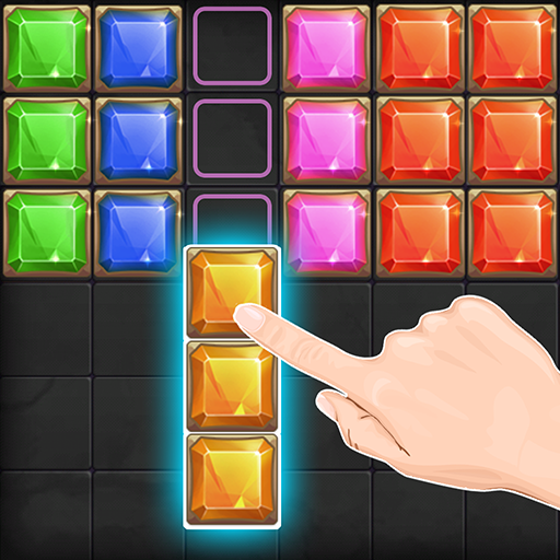 Block Puzzle Guardian – New Block Puzzle Game 2020 1.6.7 (MOD, Unlimited Money)