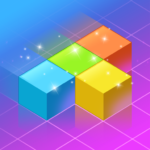Block Puzzle Survival – Free Wood Puzzle Games Fun 1.0.7 (MOD, Unlimited Money)