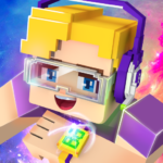 Blockman Go Blockman Go 1.29.3 (MOD, Unlimited Money)