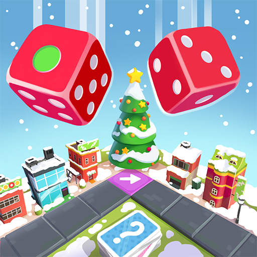 Board Kings™️ – Online Board Game With Friends 3.41.0 (MOD, Unlimited Money)