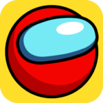 Bounce Ball 6: Red Bounce Ball Hero 2.3(MOD, Unlimited Money)