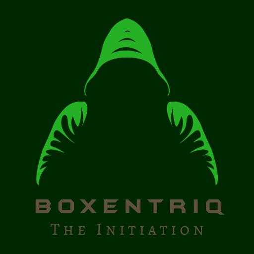 Boxentriq 1.1.6(MOD, Unlimited Money)