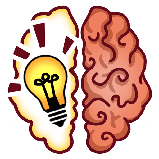 Brain Crack 1.1.4 (MOD, Unlimited Money)