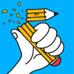Brain Draw – Are you smart enough? 1.7.0  (MOD, Unlimited Money)