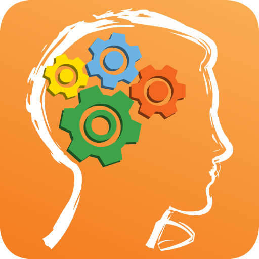 Brain Training Day~brain power 3.12.2 (MOD, Unlimited Money)