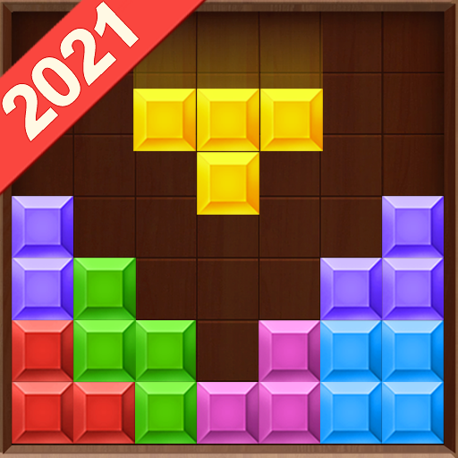 Brick Classic – Brick Game 1.13 (MOD, Unlimited Money)