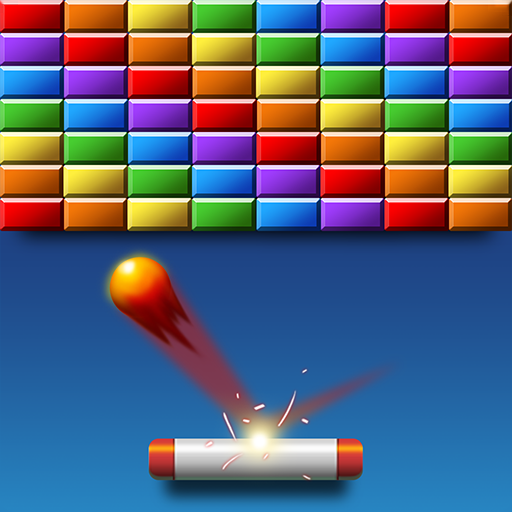 Bricks Breaker King 1.5.3 (MOD, Unlimited Money)