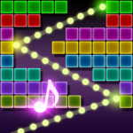 Bricks Breaker Melody 1.0.49 (MOD, Unlimited Money)