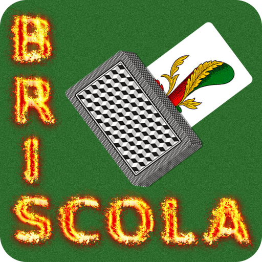 Briscola 1.1.16 (MOD, Unlimited Money)