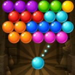 Bubble Pop Origin! Puzzle Game 21.0107.00(MOD, Unlimited Money)