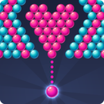 Bubble Pop! Puzzle Game Legend 21.0414.00 (MOD, Unlimited Money)