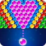 Bubble Shooter 1.26.208 (MOD, Unlimited Money)