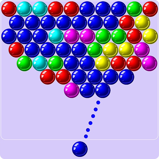 Bubble Shooter ™ 10.0.4 (MOD, Unlimited Money)