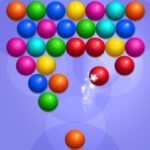 Bubblez: Magic Bubble Quest 5.0.17 (MOD, Unlimited Money)
