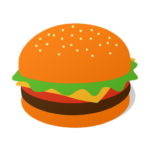 Burger Jump Journey 1.0.1 (MOD, Unlimited Money)
